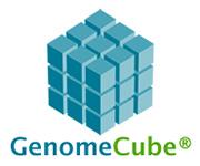 GenomeCube®