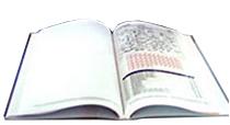 DNABook™