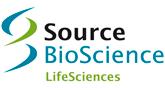 Source BioScience製品(IMAGE/MGCクローンなど)